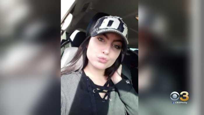 Woman Found Dead In Basement Identified As Erin Schweikert