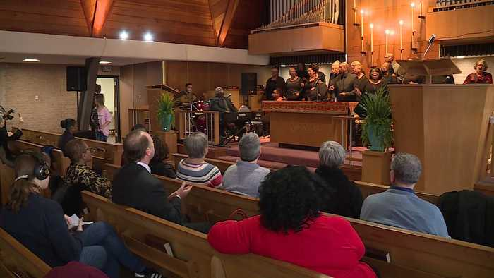 Church Wipes Out Medical Debt for Over 11K St. Louisans