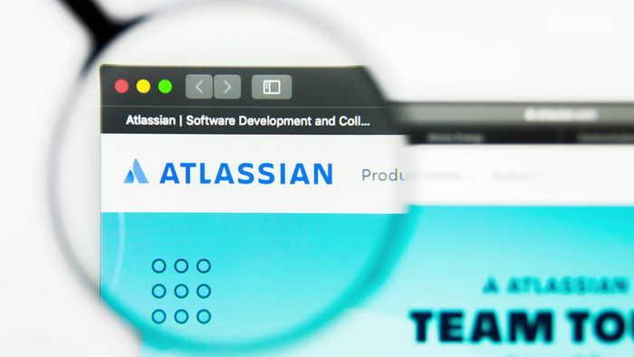 Atlassian Is Lifting Cloud Collab Stocks. Who Is Atlassian?