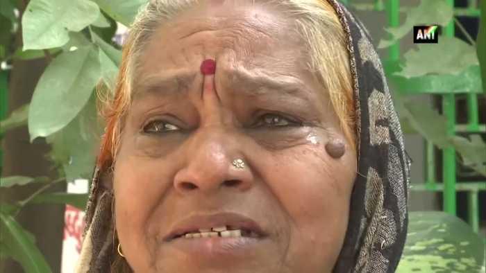 Bhopal Gas Tragedy activist awarded Padma Shri posthumously
