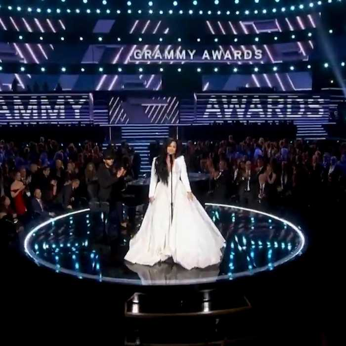The best performances from the 2020 Grammy Awards