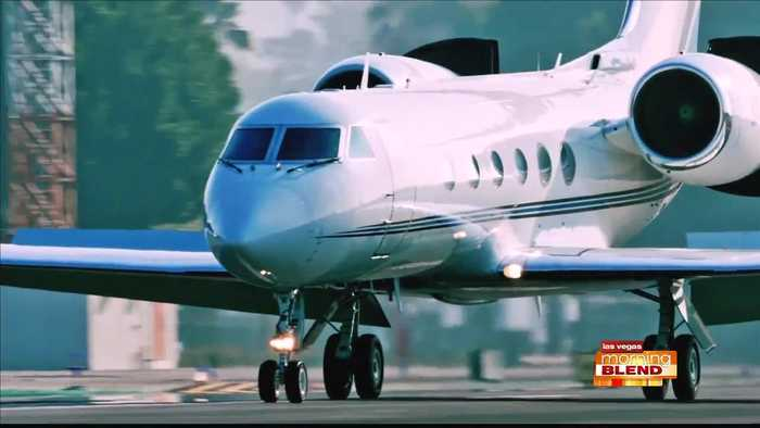 Flying Private Is More Accessible Than You Think