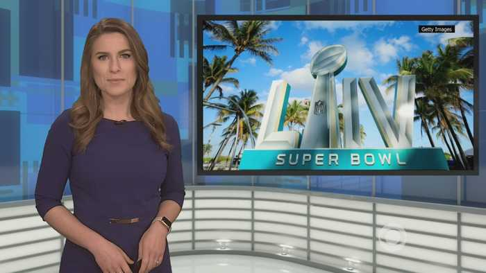 Super Bowl LIV Preview: Public Backing Chiefs, Pros Leaning Niners?