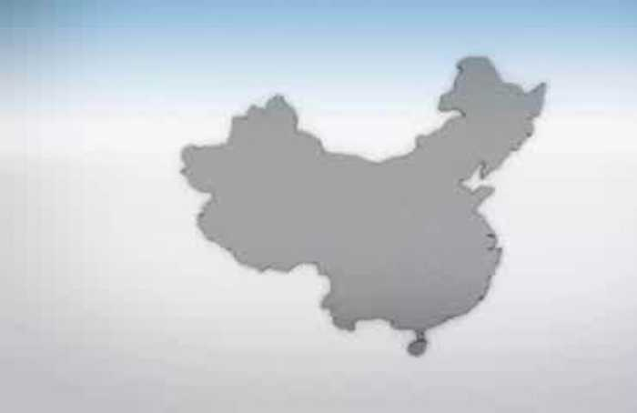 New restrictions implemented in Hubei amid coronavirus outbreak