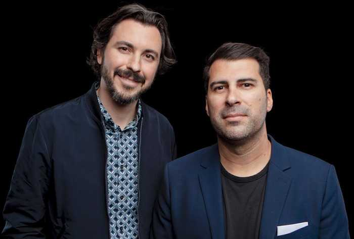Directors James Lee Hernandez & Brian Lazarte Speak On The HBO Documentary,