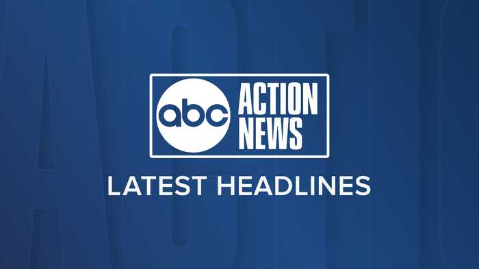 ABC Action News Latest Headlines | February 19, 11am