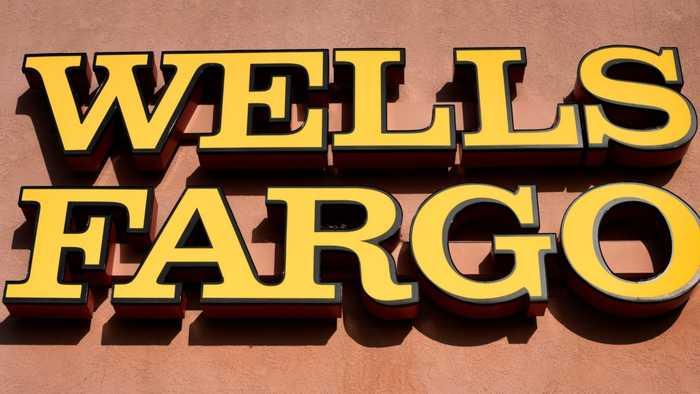 Wells Fargo's Sordid Fake Accounts Scandal Ends With $3 Billion Fine