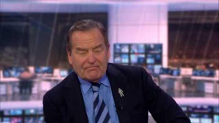'Brighton have lost faith'