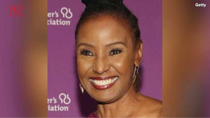 Businesswoman, Model and TV Personality B. Smith Dies at 70
