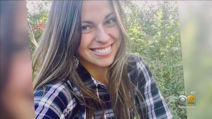 Family Remembers Country Singer Hit, Killed By Car
