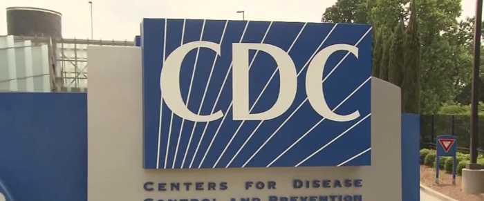 Local schools respond to coronavirus warnings from CDC
