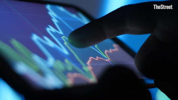 Wall Street to Washington: Do Something