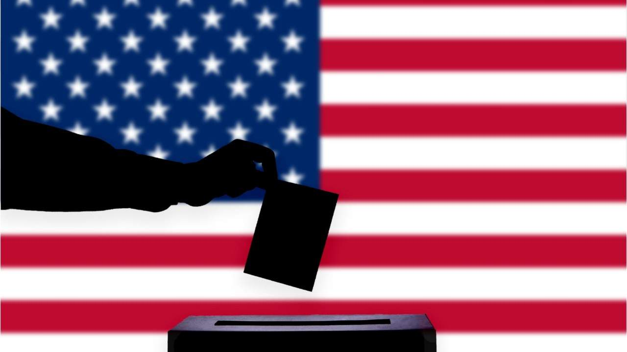 Biden Seeks South Carolina Win, Resuscitate Bid