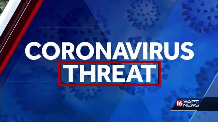 Coronavirus threat affecting 401K investments