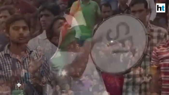 2902 Kanhaiya Kumar