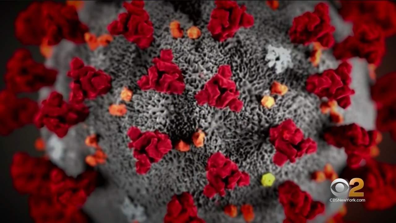 Coronavirus Update: Washington State Declares Emergency After 1st U.S. Death