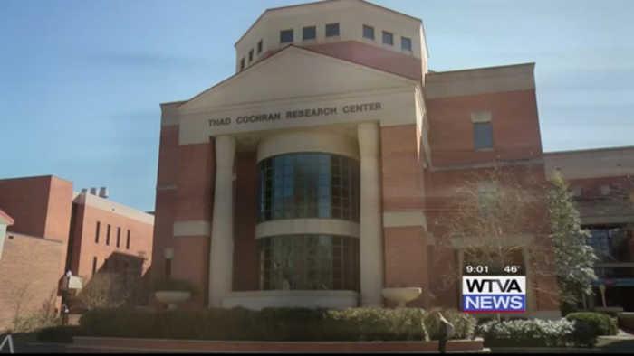 Local hospitals prep for Corona Virus