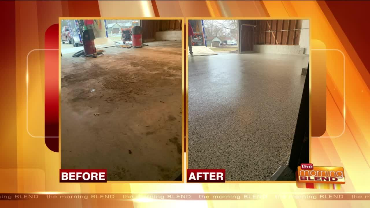 1584983117 Resurface Your Garage Floor in One Day! hires