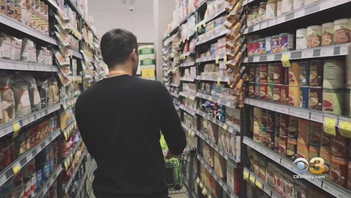 Instacart Employees Planning Emergency Strike, Demanding Proper Protections Against COVID-19