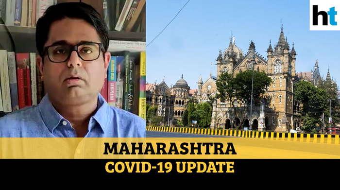 Covid-19: Three things Mumbai and Maharashtra need to know today