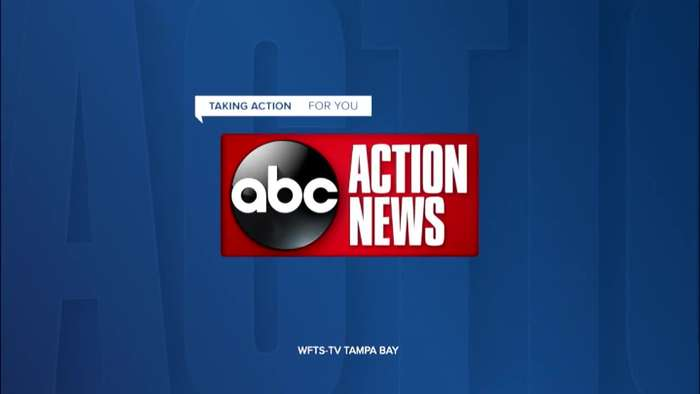 ABC Action News Latest Headlines | March 31, 6 am