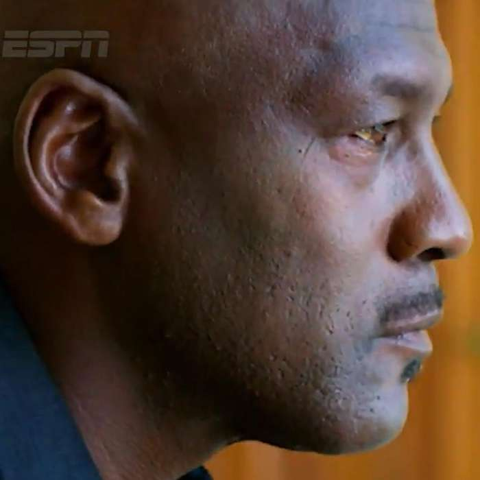 The Michael Jordan miniseries documentary will now air in mid-April