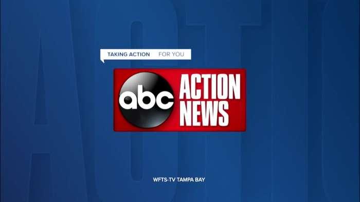 ABC Action News Latest Headlines | April 1, 6 am