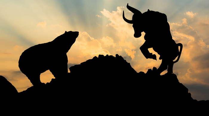 Stocks Fall as Poor Coronavirus and Jobs Data Move Wall Street Lower