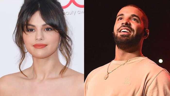 Drake Gives New Music Update, Selena Gomez Adds Three New Songs to 'Rare' and More | Billboard News