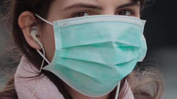 Coronavirus in numbers: UK sees big rise as death toll passes 7,000