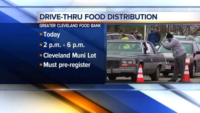 News 5 Cleveland Latest Headlines | April 9, 7am
