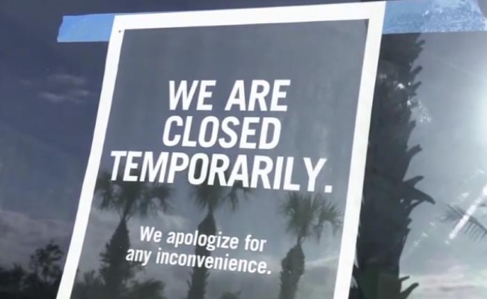 Vegas Hispanic small businesses fighting for stimulus money