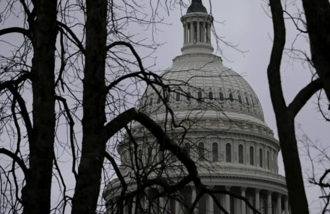 Focus shifts to battle over federal aid to states