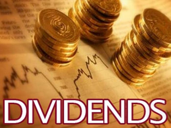 Daily Dividend Report: VLO,SYF,KRP,AMG,LIN