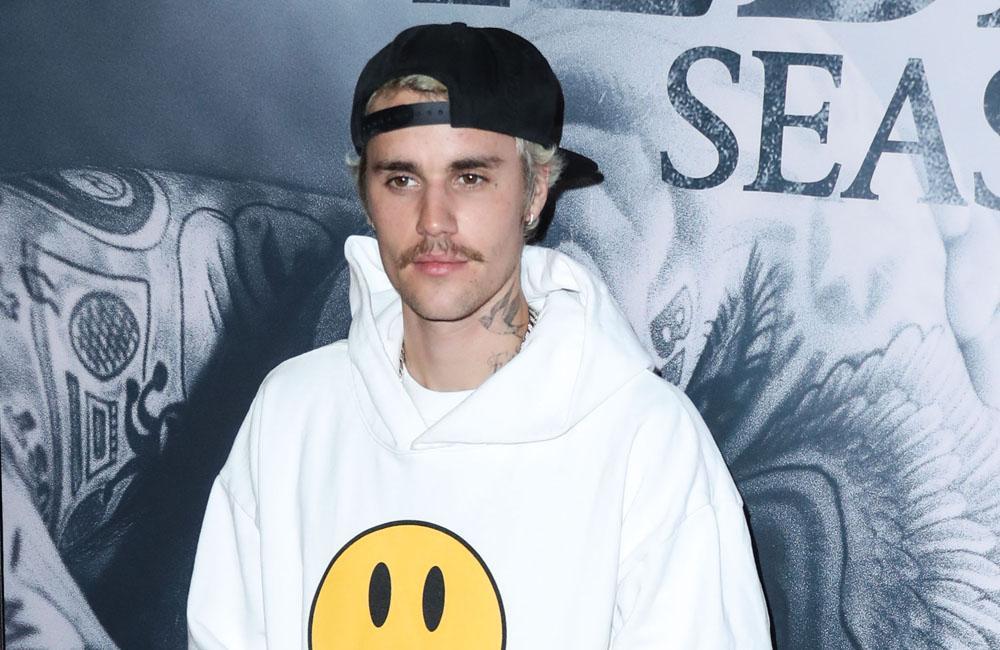Justin Bieber slams Tekashi 6ix9ine's Billboard 'lies'!