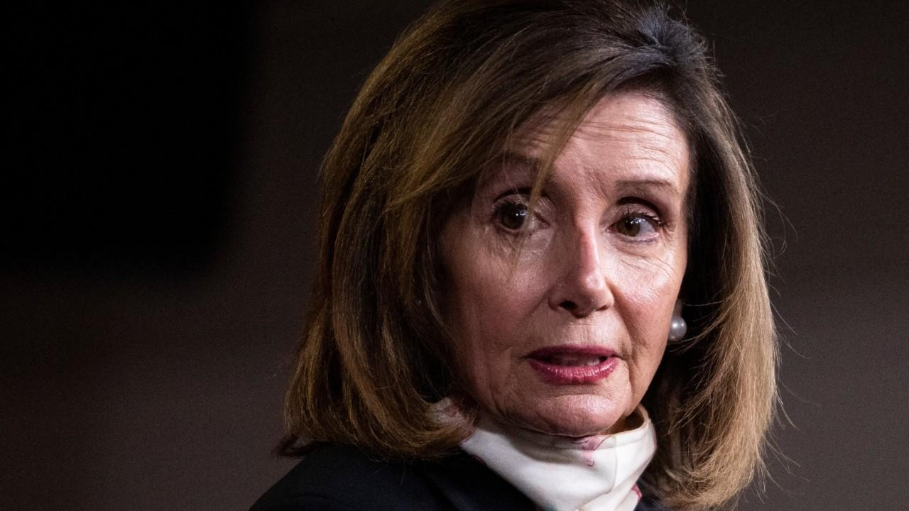 Here's Looking At You? House Drops Surveillance Bill For Now