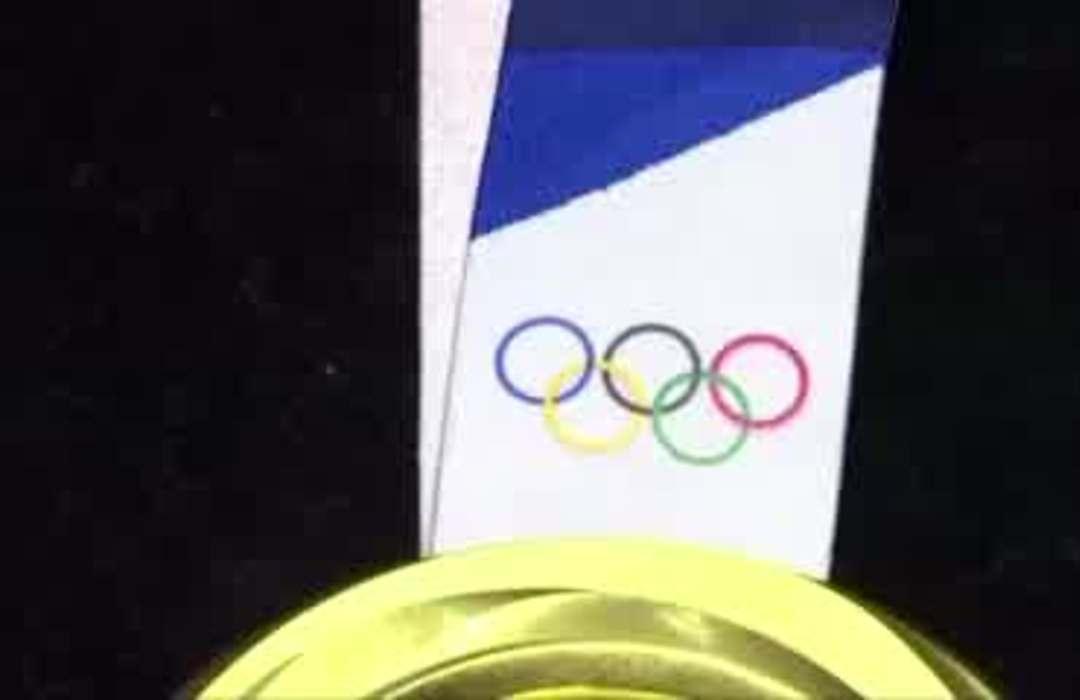 New Olympics date still unconfirmed: Kyodo News