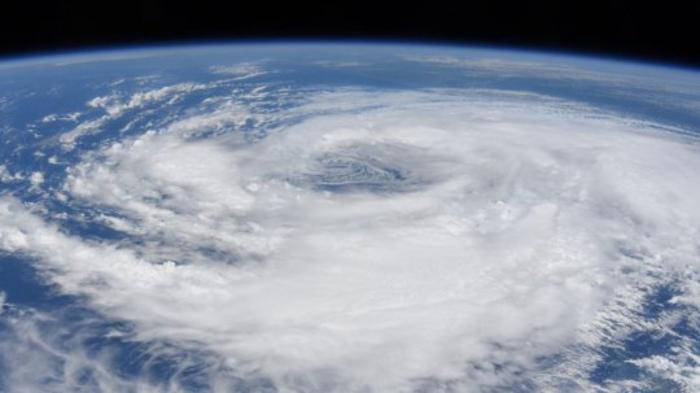 Tropical Storm Cristobal Breaks Multiple Records