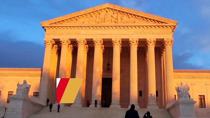 Supreme Court's Ruling Opens Door For Religious Schools To Receive Public Aid