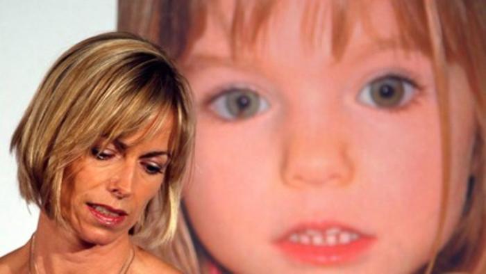 Madeleine McCann case: German paedophile identified as new suspect