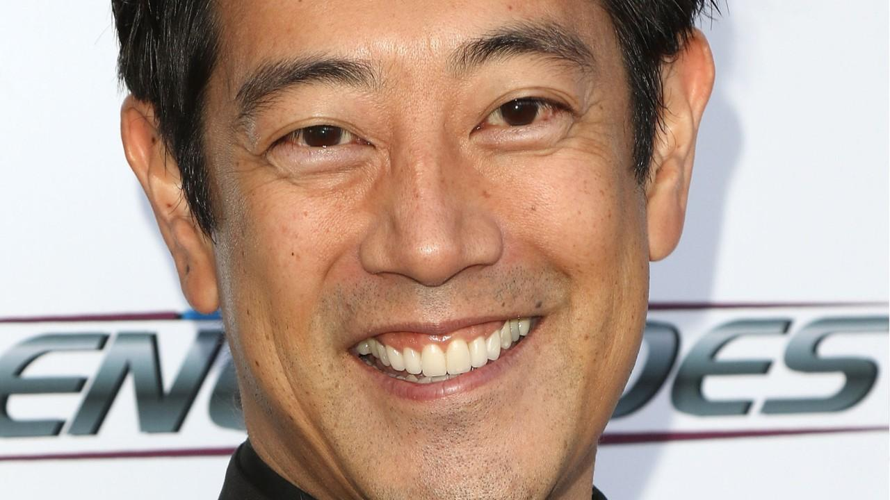 Beloved Mythbusters Host Grant Imahara Dead At 49
