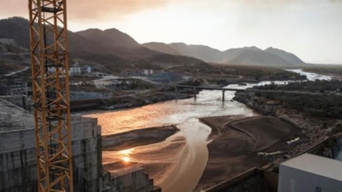 Ethiopia begins filling reservoirs of Nile mega-dam