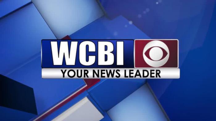 WCBI News at Six - Thursday, July 16th, 2020