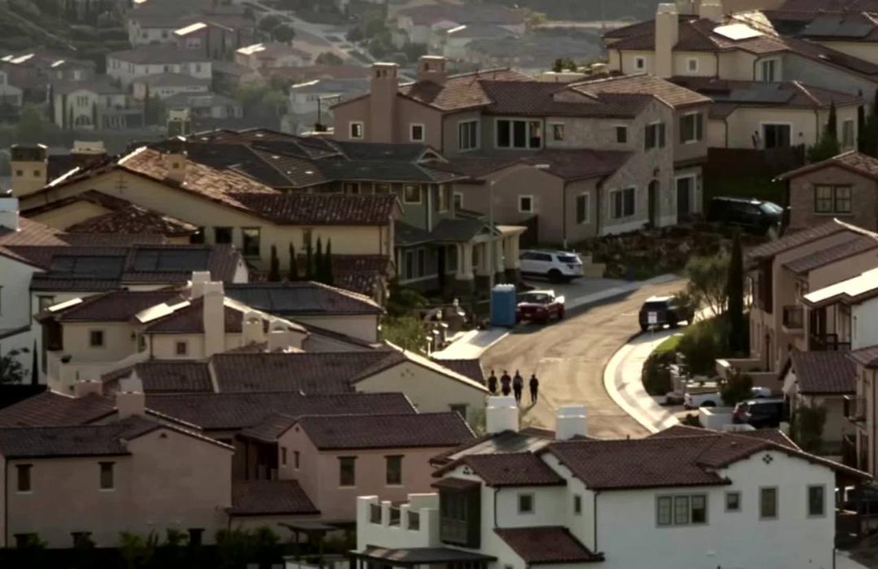 'Enjoy': Trump nixes affordable housing rule in suburbs