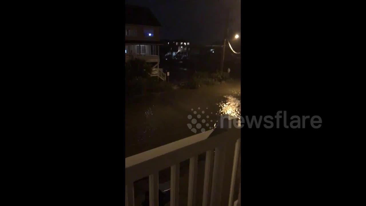 hurricane isaias - photo #27