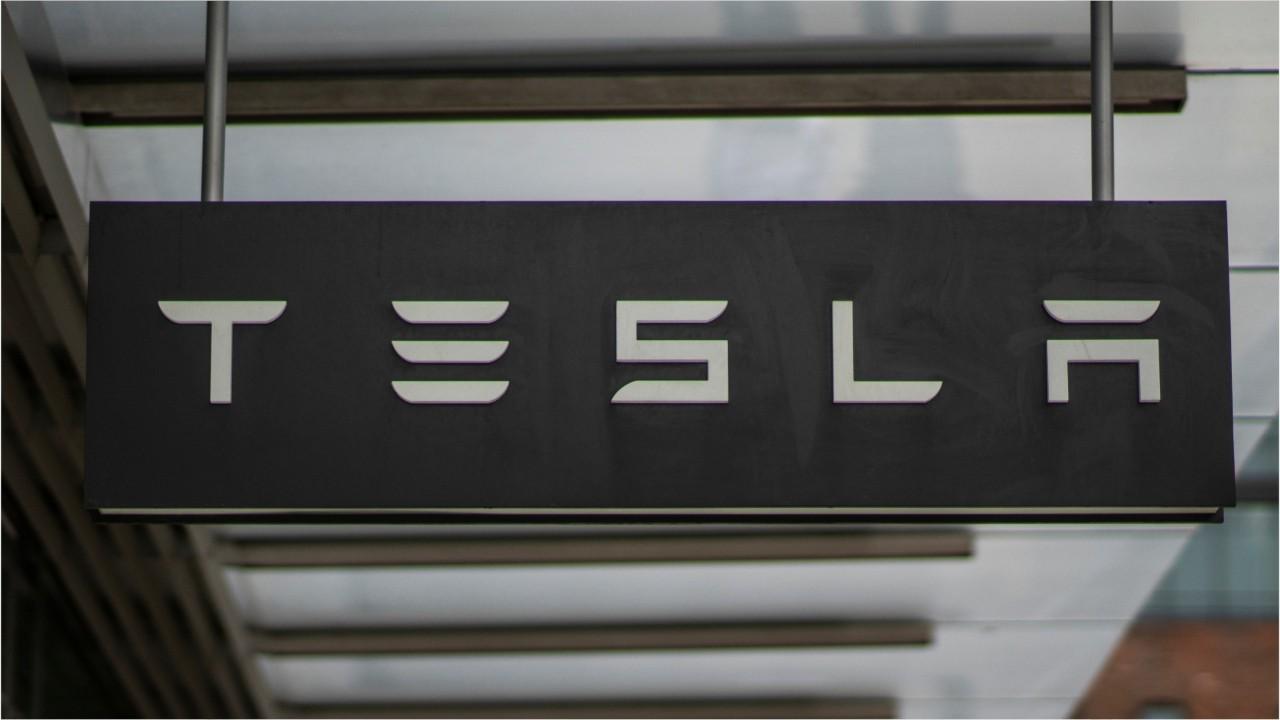 Tesla May Be Most Dangerous Stock
