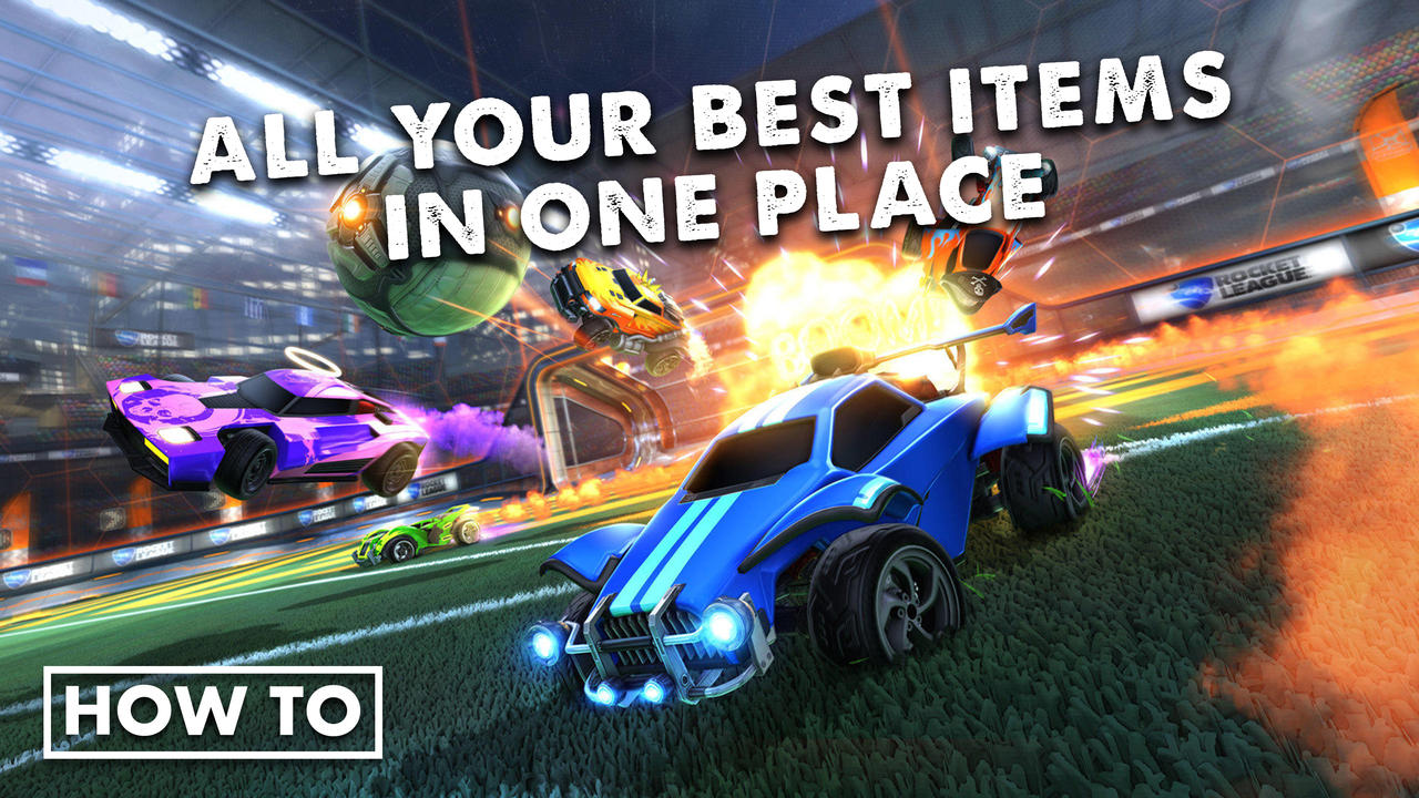 Epic Games offers $10 vouchers for redeeming 'Rocket - One ...