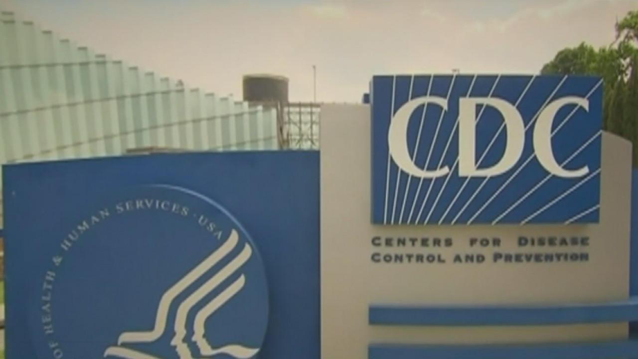 Causing Coronavirus Confusion Again, CDC Flip-Flops On Guidance Regarding COVID-19 Spread