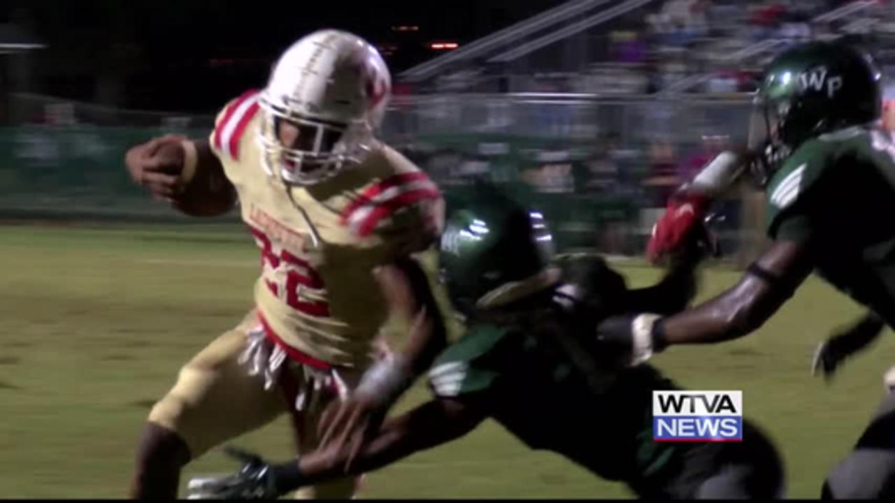 FNF Week 4 Scores and Highlights
