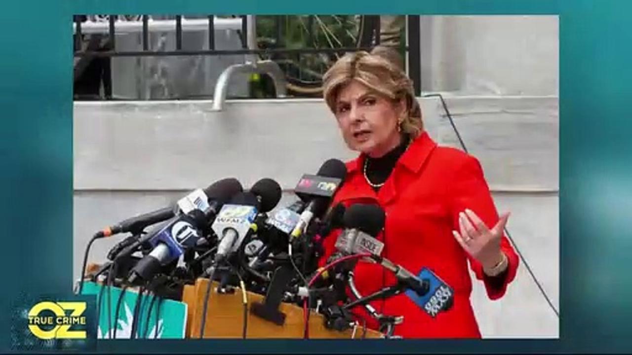 Cuba Gooding Jr. Faces 'Extremely Serious' Rape Allegations — 30 Women Have Spoken